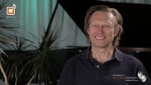 """<h5>Arnd Sprung, director of the guitar department of """"Rheinische Musikschule Köln""""</h5><p>                                                                                                                                                                                                            </p>"""