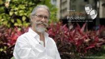 <h5>Alejandro Bruzual, biographer of Antonio Lauro and Alirio Díaz</h5><p>                                                                                                                                                                                                                                                                                                                                                                     </p>