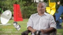<h5>Eladio Mujica, ex student of Antonio Lauro</h5><p>                                                                                                                                                                                                                                                                                                                                                                     </p>