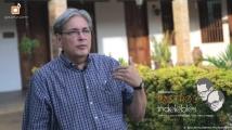 <h5>Felipe Izcaray, Orchestra conductor</h5><p>                                                                                                                                                                                                                                                                                                                                                                     </p>