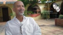 <h5>Fernando Briceño,  personal assistant of Alirio Díaz</h5><p></p>