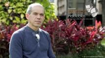 <h5>Lorenzo Camejo (member of Trio Raul Borges)</h5><p>                                                                                                                                                                                                                                                                                                                                                                     </p>