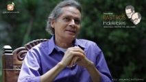 <h5>Luis Zea, former student of Antonio Lauro</h5><p>                                                                                                                                                                                                                                                                                                                                                                     </p>