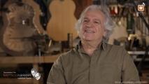 <h5>Umberto Raccis, Luthier</h5><p>                                                                                                                                                                                                                                                                                                                  </p>