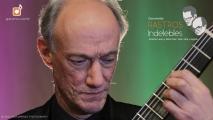 <h5>Roberto Aussel, Guitar<br/>Antonio Lauro: Vaciones sobre un tema infantil.<br/> Cologne, Germany</h5><p>                                                   </p>
