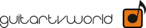 Logo_Horiz_Fdo_claro