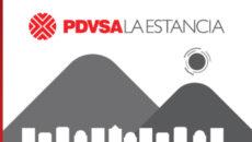 Pdvsa-La-Estancia